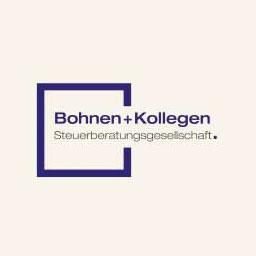 Bohnen + Kollegen Steuerberatungsgesellschaft