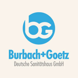 Burbach+Goetz Deutsche Sanitätshaus GmbH