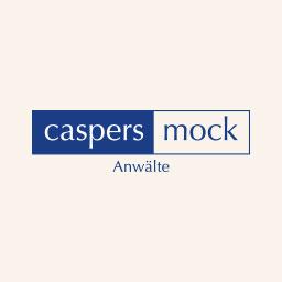 caspers mock - Anwälte