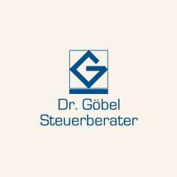 Dr. Göbel Steuerberater