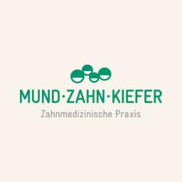 MUND ZAHN KIEFER - Zahnmedizinische Praxis Dana Vogt