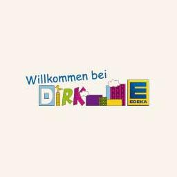 Willkommen bei Dirk Goerzen - EDEKA