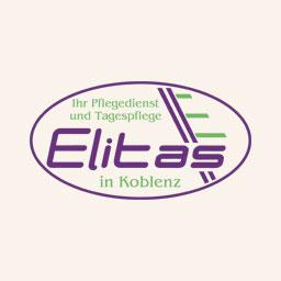 Elitas Pflegedienst & Tagespflege Koblenz