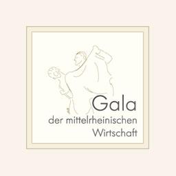 Wir - HENSplus - unterstuetzt die Gala der mittelrheinsichen Wirtschaft
