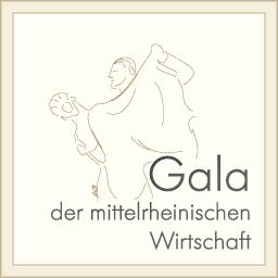 Gala der mittelrheinsichen Wirtschaft - TANZEN. GENIESSEN. LEIDENSCHAFT.