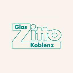 Glas Zitto Koblenz