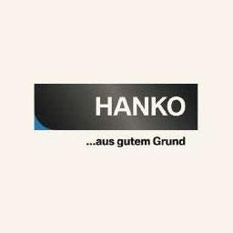 HANKO Koblenz