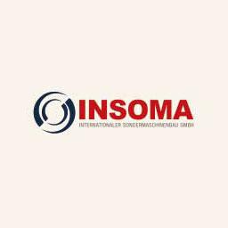 INSOMA - Sondermaschinenbau