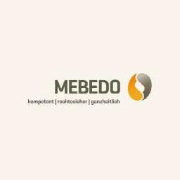 MEBEDO Koblenz