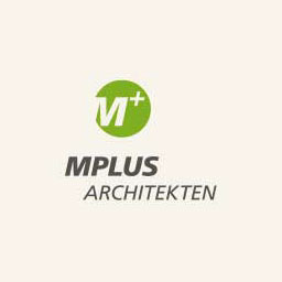 MPLUS ARCHITEKTEN