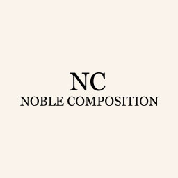 NOBLE COMPOSITION
