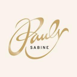 Schokoladen, Pralinen und besonders wertvolle Verführung a la Sabine Pauly