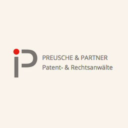 PREUSCHE & PARTNER Patent- & Rechtsanwälte