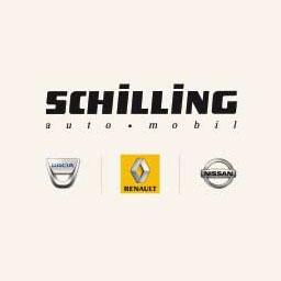 WILLKOMMEN BEI DER SCHILLING-GRUPPE Ihrem Renault- und Nissan-Partner aus Koblenz