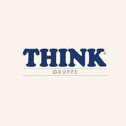 THINK GRUPPE - Wir entwickeln Unternehmen und Menschen