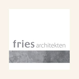 Fries Architekten