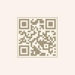 QR-Code - Gala der mittelrheinsiche Wirtschaft