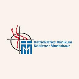 Katholisches Klinikum Koblenz·Montabaur