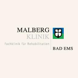 Malbergklinik | Bad Ems