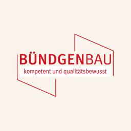 Bündgen Bau Koblenz