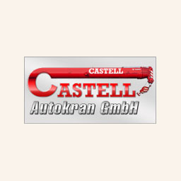 Castell Autokran