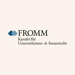 FROM Unternehmenverbund für interprofessionelle Mittelstandsberatung