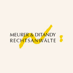 Meurer und Ditandy Rechtsanwälte