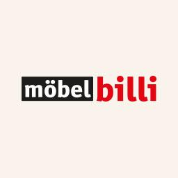 möbel billi | Mülheim-Kärlich