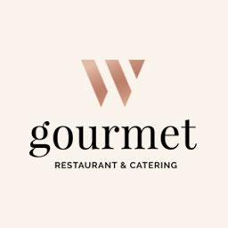 W gourmet Restaurant und Catering