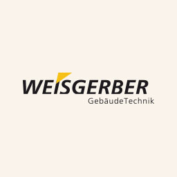 WEISGERBER | Koblenz