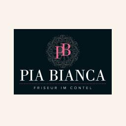 PIA BIANCA - FRISEUR IM CONTEL HOTEL