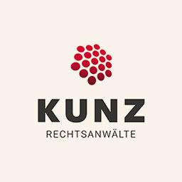 KUNZ Rechtsanwälte ist eine führende Wirtschaftskanzlei in der Region Rheinland-Pfalz/Saarland