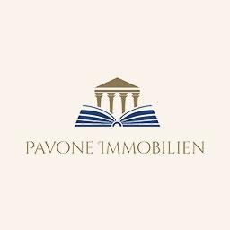PAVONE IMMOBILIEN - BOPPARD KOBLENZ