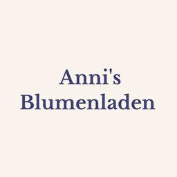 Anni's Blumenladen | Koblenz-Kesselheim